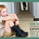 explaining-divorce-to-a-child