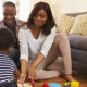six-things-first-time-parents