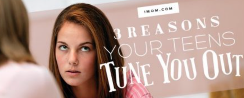 3-reasons-teen-tunes-out