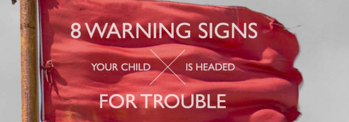 8-warning-signs-for-pn
