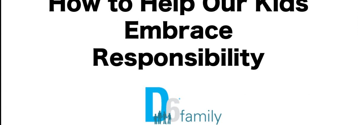 embrace-responsibility-for-pn-site